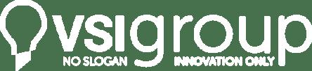 logo-md-444x102-min
